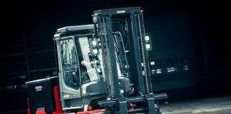 Оренда автонавантажувачів: вигідно і ефективно