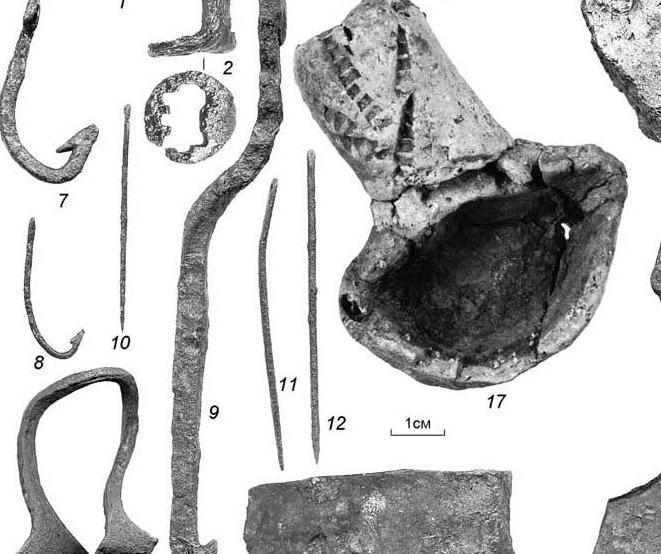 Когда и где появились первые швейные ателье?