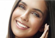 Как больные зубы влияют на ваше здоровье?
