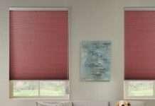 Ролеты и жалюзи на пластиковые окна – предложения PRO-SHTO Sun Protection