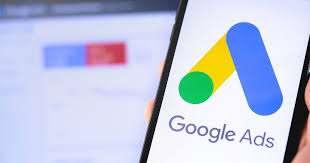 Зачем многие сайты, интернет-магазины заказывают контекстную рекламу Google Ads?