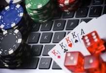 Как выбрать правильное онлайн казино?