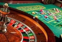 Возможно ли выиграть в онлайн казино, если да, то как?