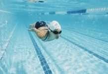 Снаряжаемся в бассейн: список самых необходимых вещей