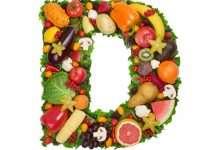 Как понять, что у вас дефицит витамина D?