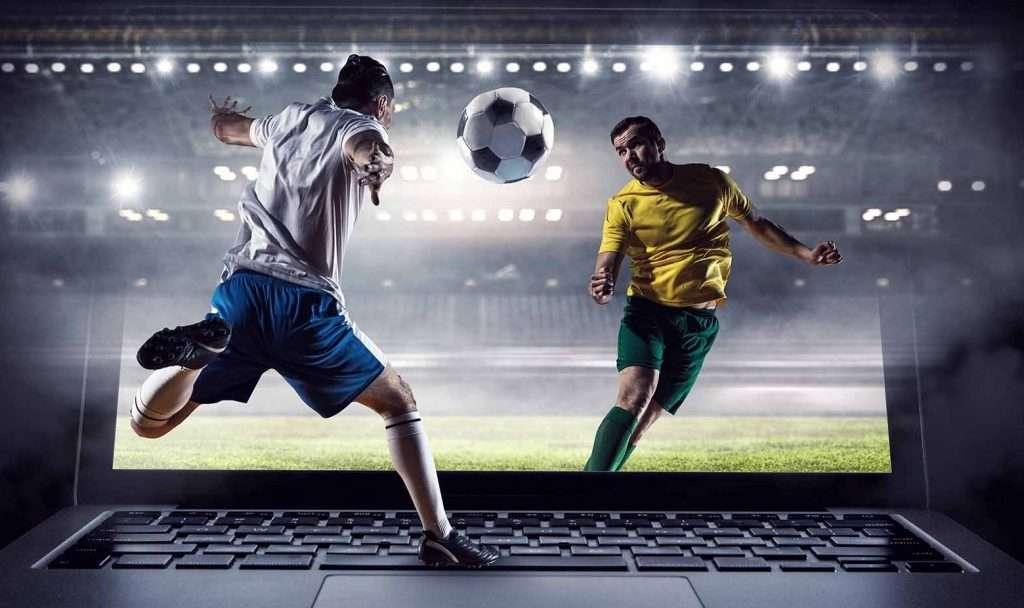 Способы выбора правильной площадки для спортивных ставок