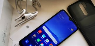 Как купить смартфон Xiaomi в интернет-магазине Xiaomi-ru.com