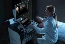 УЗИ: ультразвуковая диагностика, как это работает?й