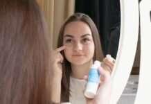 Эффективная натуральная косметика для похудения – STYX Naturcosmetics Австрия